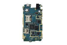 Genuine Samsung Galaxy Y S5360 Motherboard - GH82-06032A
