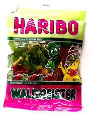 HARIBO Waldgeister 6x 200 Gramm 1x6-er Pack