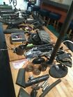 Large+Paintball+marker+and+equipment+lot+NO+RESERVE
