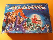 Atlantis (Parker)