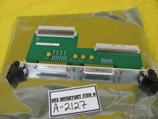 ASML 4022.471.4635 Interface VMEbus PCB Card Used Working