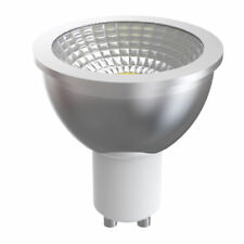 Globe 265V 5W Light Bulbs