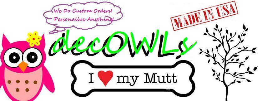 decOWLs
