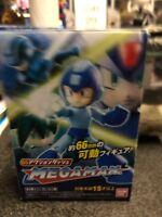 Mega Man 66 - 3 - Mega Man EXE Battle Network Sword