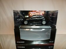 CHINA BRILLANCE AUTO GT COUPE - 1:18 VERY RARE - EXCELLENT IN BOX - NOT AUTOART