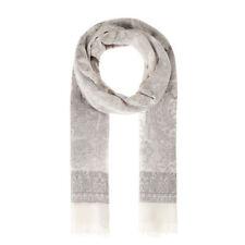Elegante Damen-Schals & -Tücher