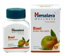 Himalaya Health Care