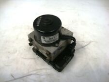 ABS Block Hydraulikblock Steuergerät 1164047 BMW 318i E36 1.8 Mod 1990-2000