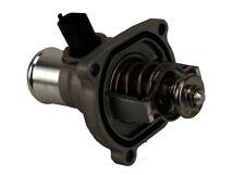 Engine Coolant Thermostat Kit ACDelco GM Original Equipment 25199828