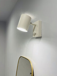 ikea wall light