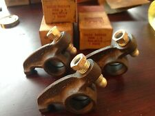 1952 1953 1954 1955 1956 NOS FORD ROCKER ARMS TRUCK 279 317 302 332 MOTORS