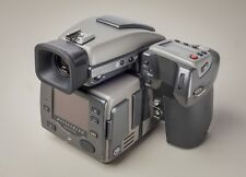 Hasselblad H2D-CFH39 Digital Medium Format Camera (excellent condition)