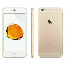 Apple iPhone 6 - 16GB - Oro (Libre)
