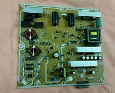 Power Supply Board PSC10276E  for Panasonic TV