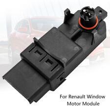 Pour Renault megang 2 boitier module confort temic leve-vitre electrique