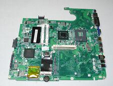 Mainboard DA0ZY2MB6F1 Rev:F für Acer Aspire 7730G, Travelmate 7730G Notebooks