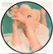 Madonna , Take A Bow   Vinyl Record/LP *USED*