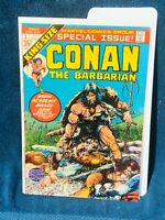 CONAN THE BARBARIAN KING SIZE 1 VF/NM SPECIAL ISSUE BEST ON EBAY CRAZY LOW PRICE