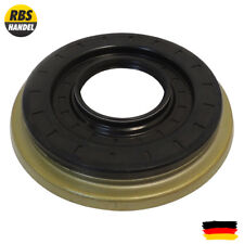 Simmerring Achse Hinterachse MODEL 215mm Chrysler LX/LE 300C 06-08, 68014931AA