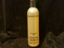 Adrien Arpel Papaya Enzyme Toner