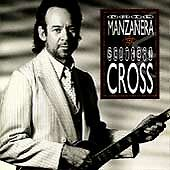 PHIL MANZANERA Southern Cross  CD