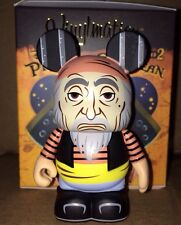 """Jailed Pirate 3"""" Vinylmation Pirates of the Caribbean Series #2"""
