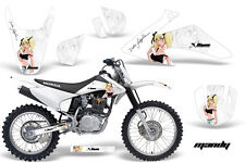 Honda CRF150/230F  Graphic Kit AMR Racing Decal Sticker Part CRF 150 08-13 MDW