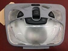 Mercedes C-Klasse Coupe CL203 C200 Innenbeleuchtung Leseleuchte Beleuchtung