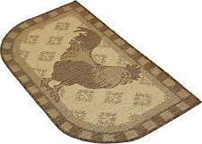 Markenlose Teppiche für Kinder
