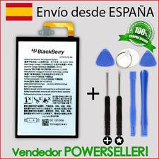 Bateria para BlackBerry Keyone / Bbb100-2 | Bat-63108-003 (tlp034e1)