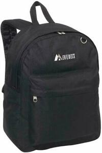 Everest Luggage Classic Backpack