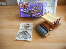 Mattel The Flintstones The Flintmobile in Box