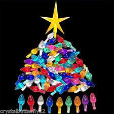Ceramic Christmas Tree | eBay