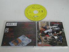 Die Toten Hosen – Opel-Gang / Totenkopf – 52450 19832 CD ALBUM