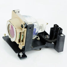 VLT-XD200LP Replacement lamp with housing for MITSUBISHI LVP-XD200U/SD200/SD200U