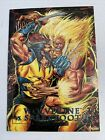 1992 SkyBox Marvel Masterpieces Trading Cards 57