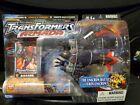 Transformers Armada AIRAZOR AND Nightscream - NEW