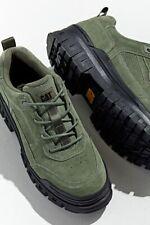 CAT Footwear Exalt Platform Sneaker