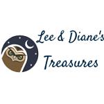Lee and Diane's Treasures