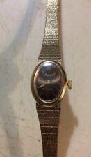 Majestime Ladies 17 Jewel Mechanical Watch