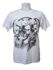 swedish house mafia ,Swedish house music supergroup t shirt