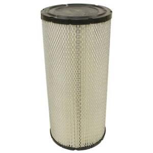 Volvo 11110283 Air Filter