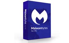 Malwarebytes-Anti-Malware Premium LIFETIME/Fast Delivery 30s
