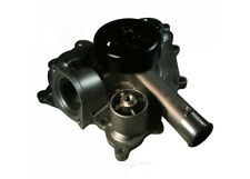 Engine Water Pump ACDelco Pro 252-899