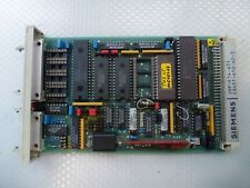 Siemens smp-e14-a31, siemens c8451 a10 a2 5