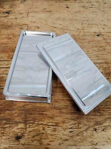 3x6 Rosin Prepress mold ** MADE IN THE USA pre press mold pre-press mold 3x6
