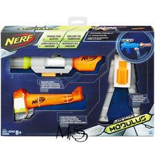 Nerf Modulus Long Range Upgrade Kit  * Brand New *