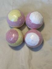 Soap And Glory Bath Bombs