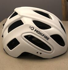 Mokfire Bike Helmet Large
