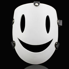 Novel Comic Infringement of the sky sniper party costume mask Collection Mask001